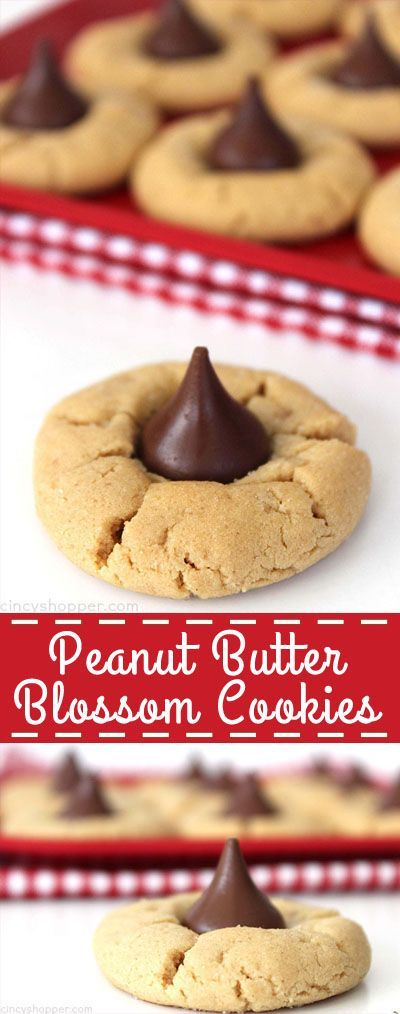 slipper prata como usar Some call them Peanut Butter Hershey Kissed Cookies but we call them Peanut Butter Blossom Cookies  Call them what you like  they are a perfect year round or Christmas cookie