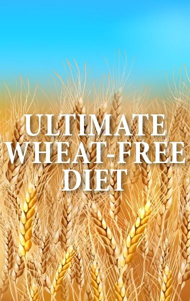 Dr. Oz talked to Dr. William Davis about the importance of a wheat-free diet. http://www.recapo.com/dr-oz/dr-oz-advice/dr-oz-ultimate-wheat-free-diet-whole-grain-foods-gluten-free-diet/