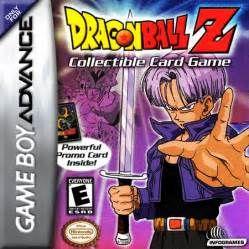 Suche Dragonball z trading card game online. Ansichten 212413.