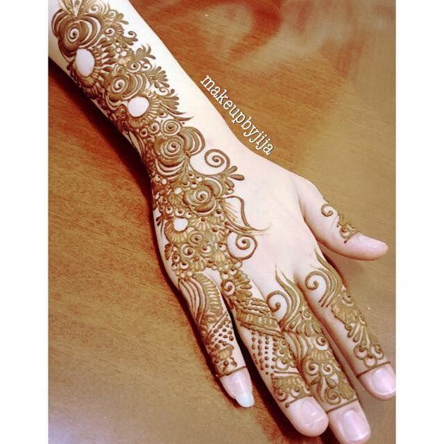 Zara Mehndi Designs Facebook : Best images about mehndi madness on pinterest henna