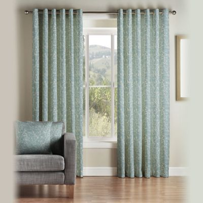 Contemporay pattern weaved polyester fabric adding elegance and sophistication to your rooms