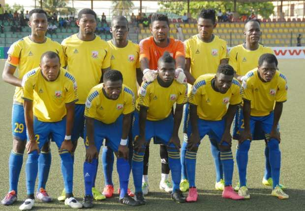 Welcome to sportmasta's Blog.: 2016 Federation Cup Round Up: Heartland and Giwa F...