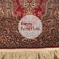 Moroccan rug #weddinghire #eventhire #eventstyling