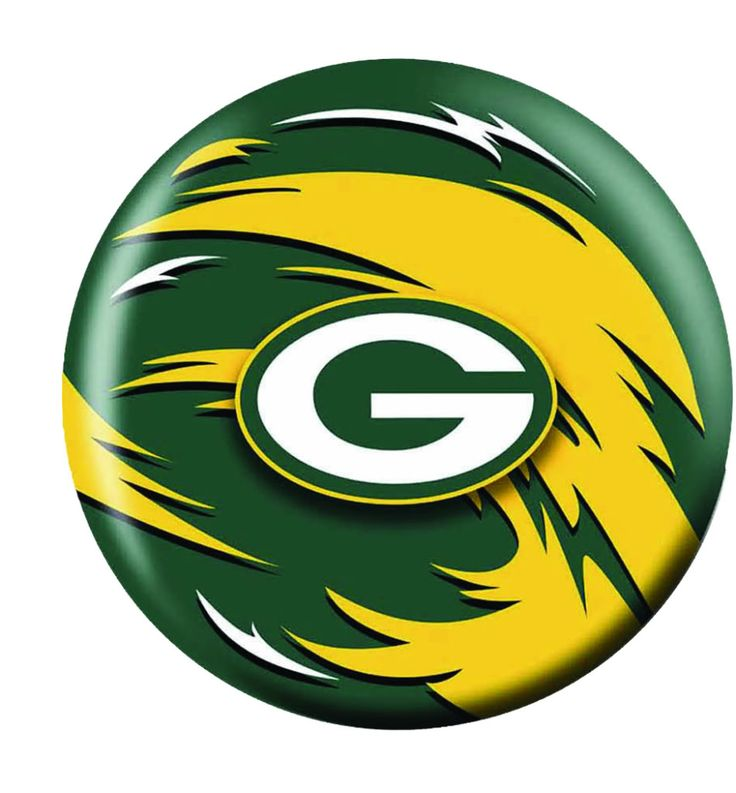green bay packers | DaBomb :: Green Bay packers background picture by brady-ben34 ...