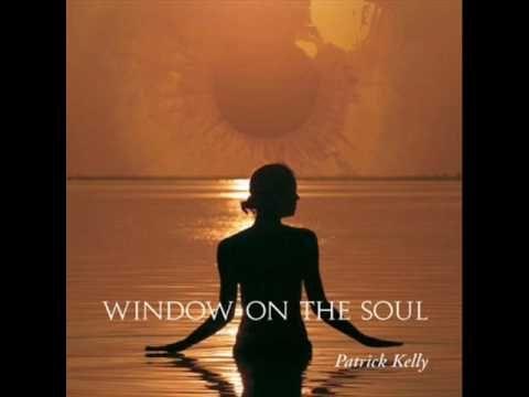 Patrick Kelly - Breath of Life