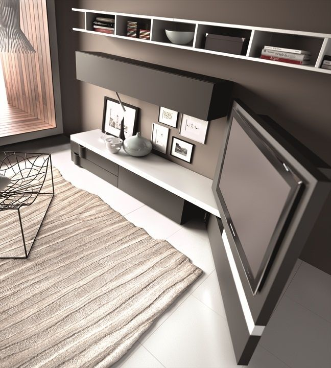 Best 25+ Home Theaters Ideas On Pinterest