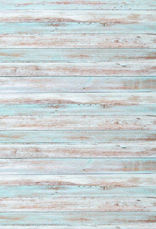 Купить товарHUAYI Фон Ткань Новорожденный Фон детские Фотографии Реквизит фото фон древесины XT 4332 в категории Задний планна AliExpress. HUAYI Фон Ткань Новорожденный Фон детские Фотографии Реквизит фото фон древесины XT-4332