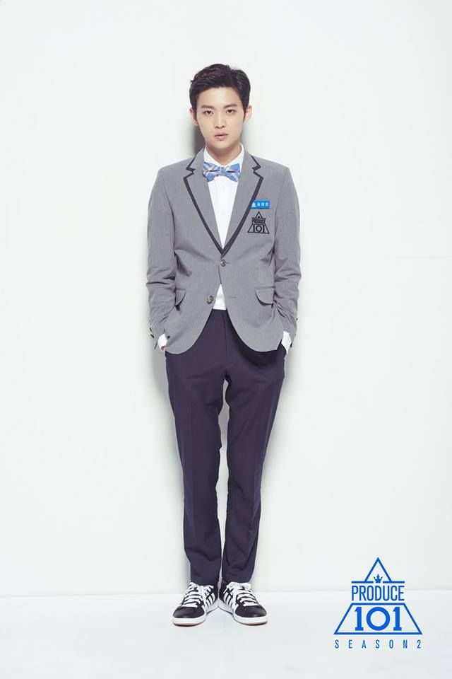 produce 101 s2 boys profile photos seo sunghyeok, produce 101 s2 boys profile photos, produce 101 season 2, produce 101 season 2 profile, produce 101 season 2 members, produce 101 season 2 lineup, produce 101 season 2 male, produce 101 season 2 pick me, produce 101 season 2 facts