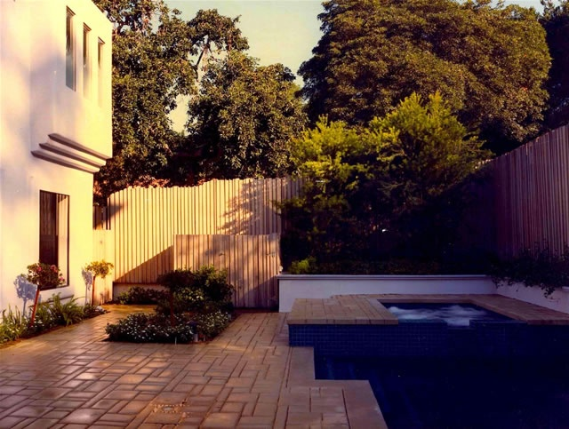 114 best My pool images on Pinterest | Lap pools, Scripts and ...