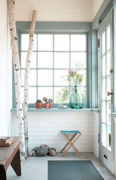 Decandyou. Ideas de decoración y mobiliario para el hogar, estilos y tendencias.Blog de decoración.: Semana del color: azul turquesa mágico ...