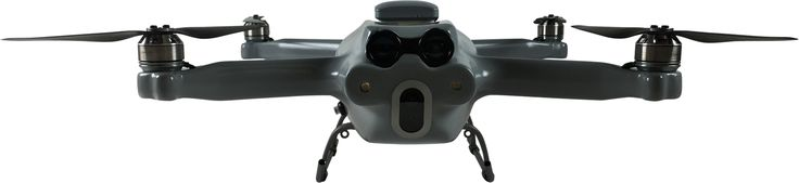#UAV #civiliandrones    http://goo.gl/M97CR1