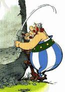 Asterix i Obelix Strona 1 - Animowane Gify - Najlepsze Gify w sieci - e-Gify.com