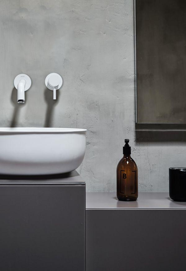 Prime: il bagno secondo Norm Architects - Interior Break