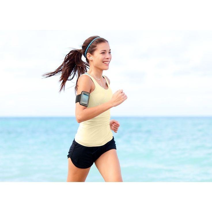 Make the most of your assets a snug fit, which means your armband, will not move while exercising.