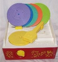 first record player #memories #80s
