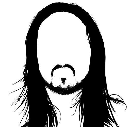 Steve Aoki logo | curcus logo | Pinterest | House, Steve ...
