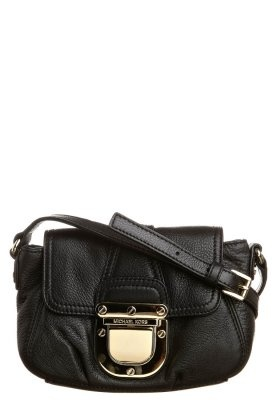 Michael Kors: Purses Parties, Michael Kors