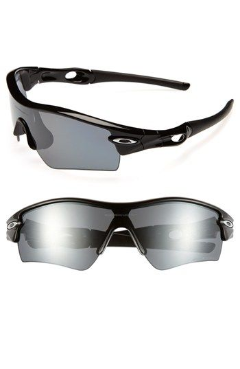 Oakley Sunglasses Factory Outlet
