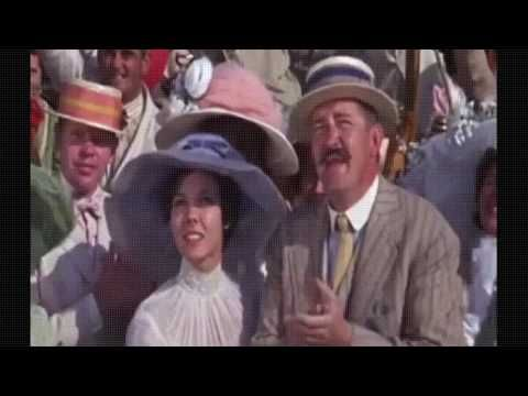 Watch The Great Race 1965 Online Free Movies - Full Movie - YouTube