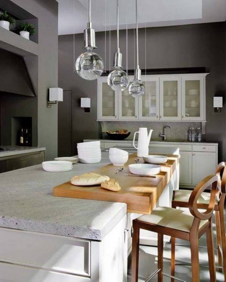 Kitchen Island Pendant Lighting Ideas Awesome Ceiling Lights
