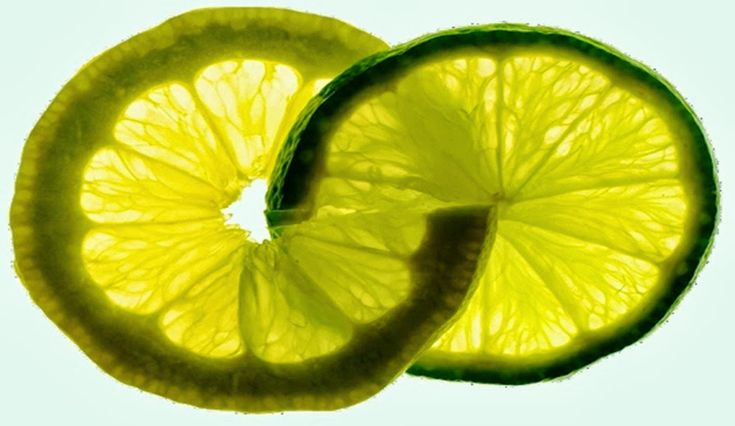~ 45 Uses For Lemons That Will Blow Your Socks Off
