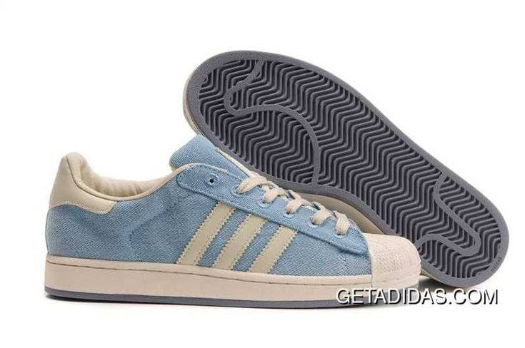 http://www.getadidas.com/adidas-superstar-ii-affordable-club-best-choice-skate-shoes-jean-blue-cream-mens-superior-materials-topdeals.html ADIDAS SUPERSTAR II AFFORDABLE CLUB BEST CHOICE SKATE SHOES JEAN BLUE CREAM MENS SUPERIOR MATERIALS TOPDEALS Only $78.40 , Free Shipping!