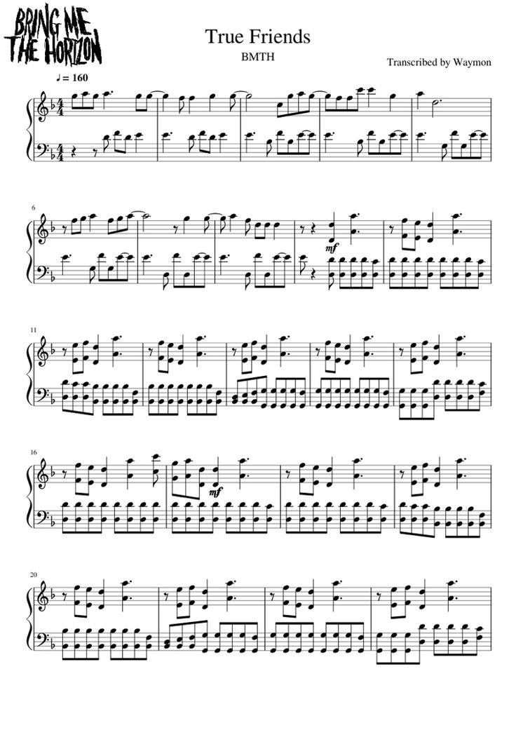25 best sheet music images on Pinterest | Sheet music, Music notes ...
