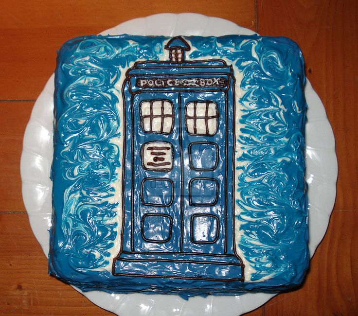 102 best doctor who birthday ideas images on Pinterest Birthday