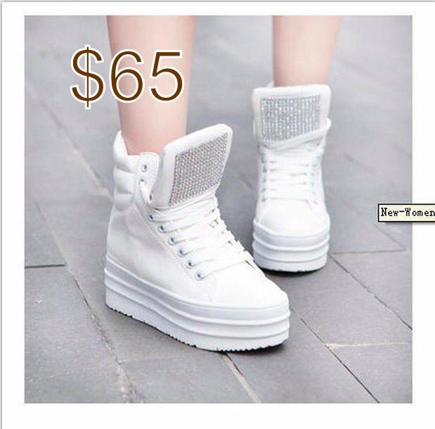 Ph+61 0408477122 shoes #childrensfashion #fashion #sneakers #platform #cool