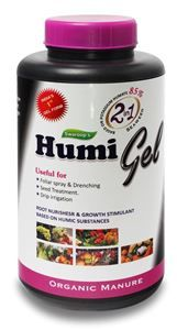 Picture of Humi-Gel