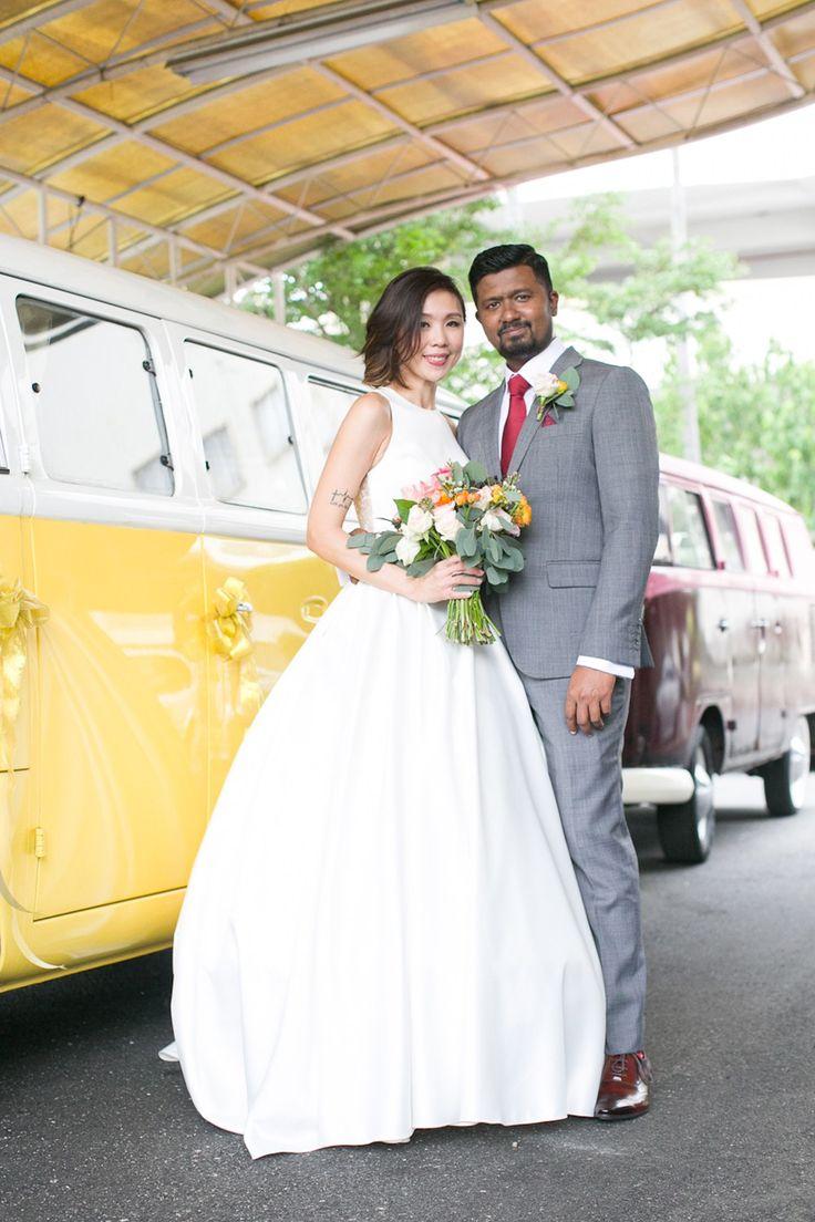 Luxury Vintage Glamour Wedding Theme Frieze - The Wedding Ideas ...