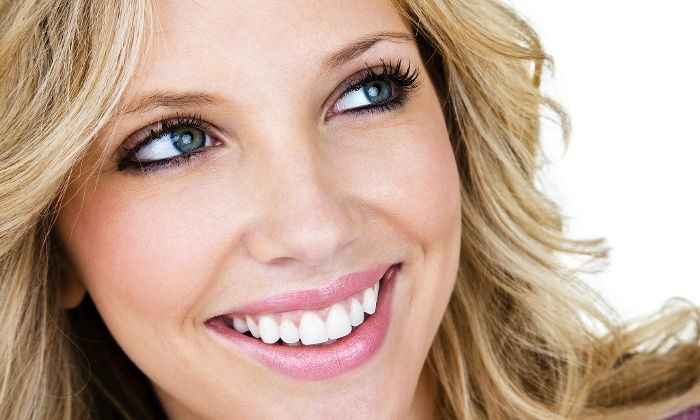Invisalign Exam and Credit - Vienna Cosmetic & Family Dentistry | Groupon