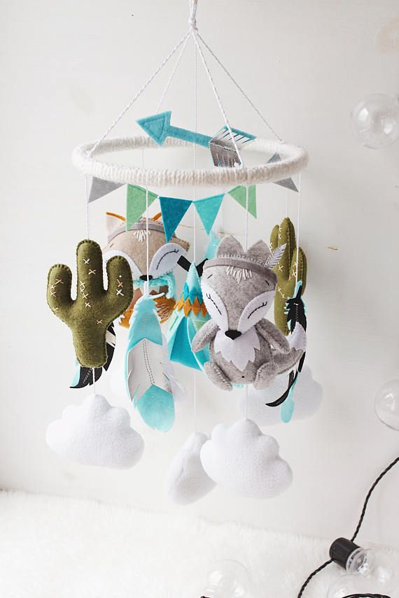 Hey, I found this really awesome Etsy listing at https://www.etsy.com/listing/525467198/indian-baby-mobile-baby-mobile-baby-boy