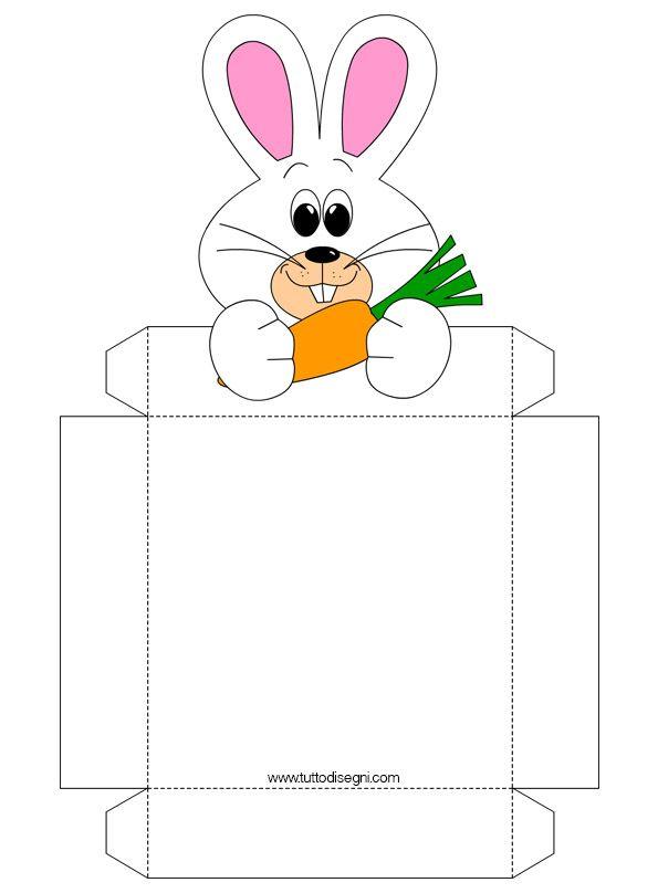 porta-ovetti-coniglio2
