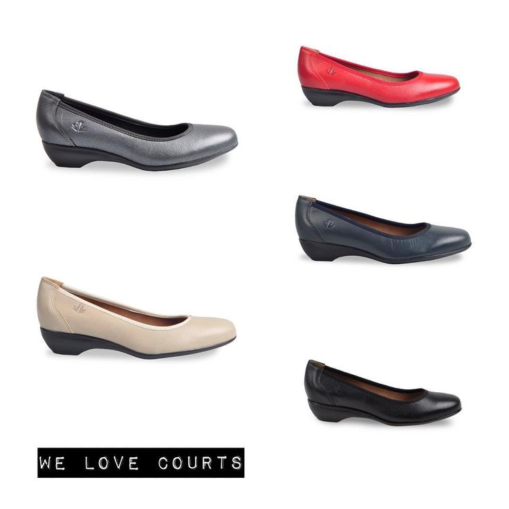 Froggie shoes | Our court shoes are comfortable and easy to wear. We have a wide selection of colours and court shoes styles.