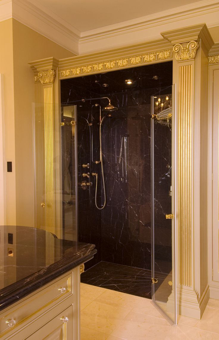 17 best images about quinton bathrooms on pinterest for Clive christian bathroom designs