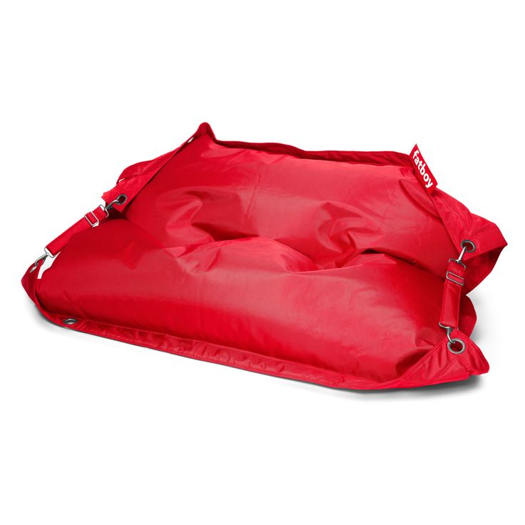 Have to have it. Fatboy Buggle-Up 6 ft. Extra Large Bean Bag - $359 @hayneedle