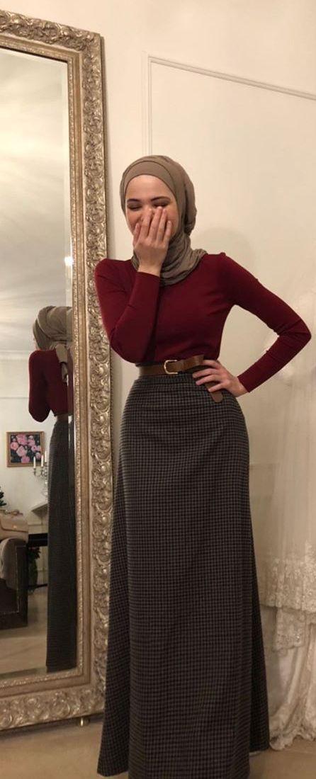 Хиджаб hijab