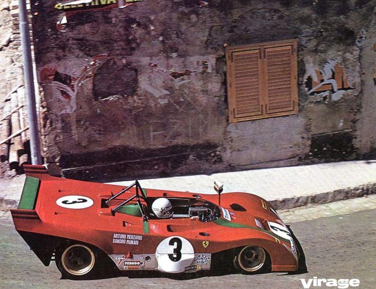 3607 best autos images on pinterest coches de carreras for Chaparral motors el paso tx