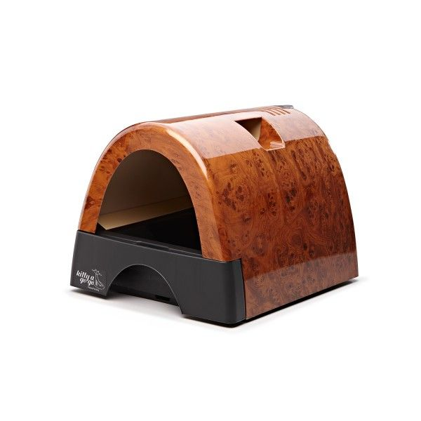 Image Result For Cat Furniture Modern Luxury Cat Trees Litter Box