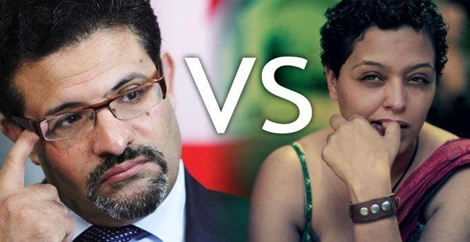 """L'affaire"""" Sheratongate"""" suit son cours, un des grands scandales que la Tunisie a connue. http://www.tendance-tunisie.com/detail-3949-Affaire_du_Sheratongate.html"""