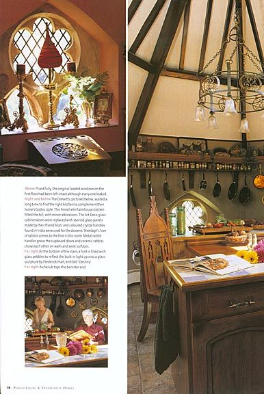 289 Best Images About Medieval Sca House On Pinterest