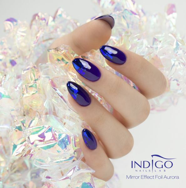 indigo labs nails veneto