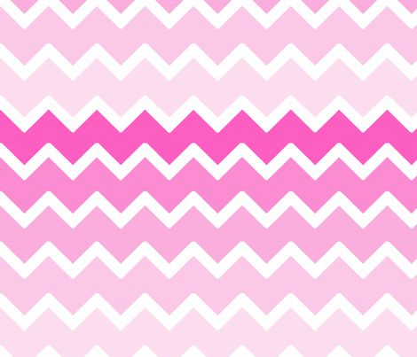 17 Best ideas about Pink Chevron Wallpaper on Pinterest ...