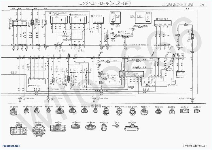 Elegant Wiring Diagram astra H #diagrams #digramssample #