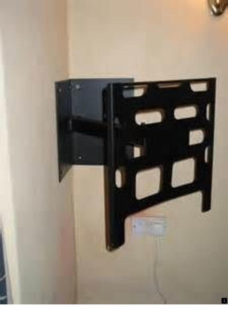 Learn About Full Motion Tv Wall Mount Check The Webpage To Get