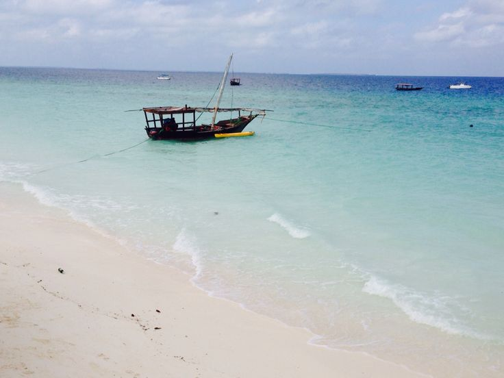 12.02-16.02. I'm currently in Zanzibar. An amazing experience. Days of beaches, swimming, boating, music at the Sauti za Busara festival, history of old Stone Town and shopping.  Beautiful destination