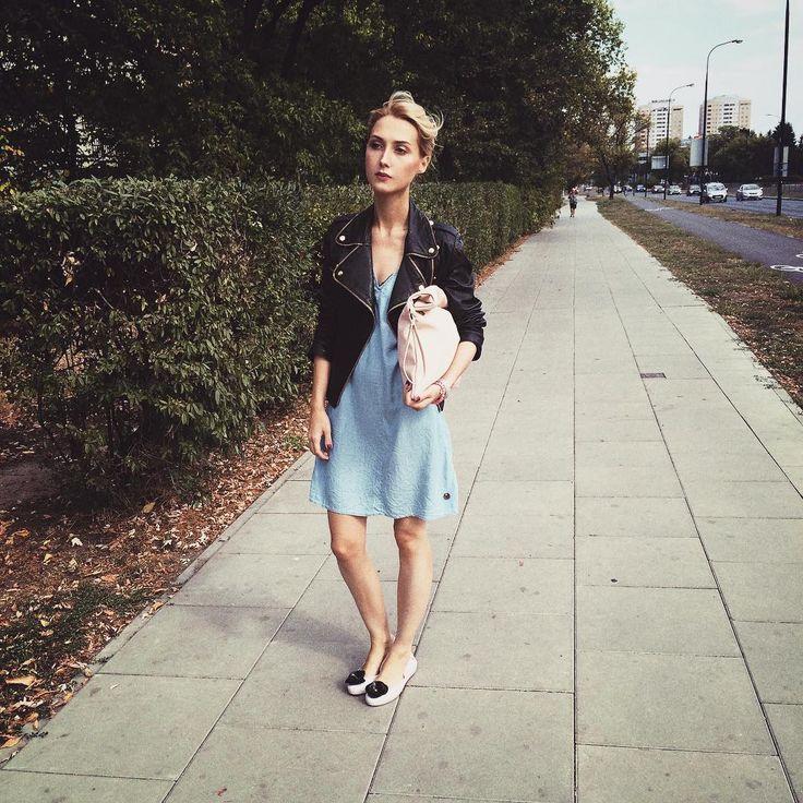 Olga Oktawia Bracichowicz (@olgaoktawia) • Zdjęcia i filmy na Instagramie