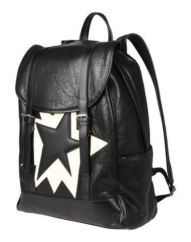 backpacks Barrett Neil neilbarrett bags Backpack Fanny amp; Pack 0RZwq