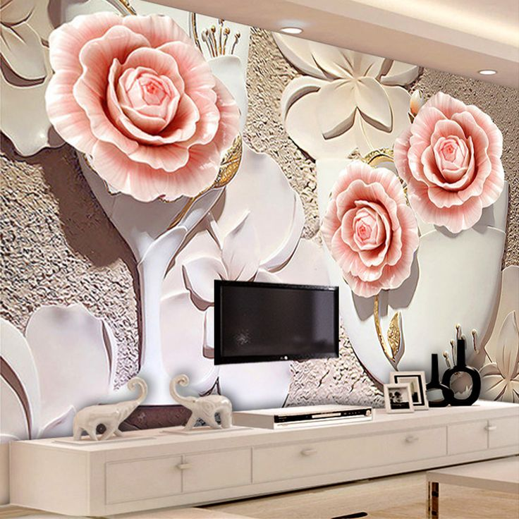 Cheap flower stamen, Buy Quality wallpaper hot directly from China wallpaper england Suppliers:              Maybeyou like them also, &nbs